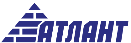 Атлант Строй